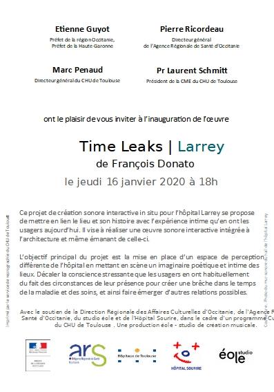 TIME-LEAKS_invitation vernissage2